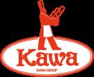 株式会社カワ